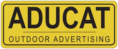 Aducat Logo