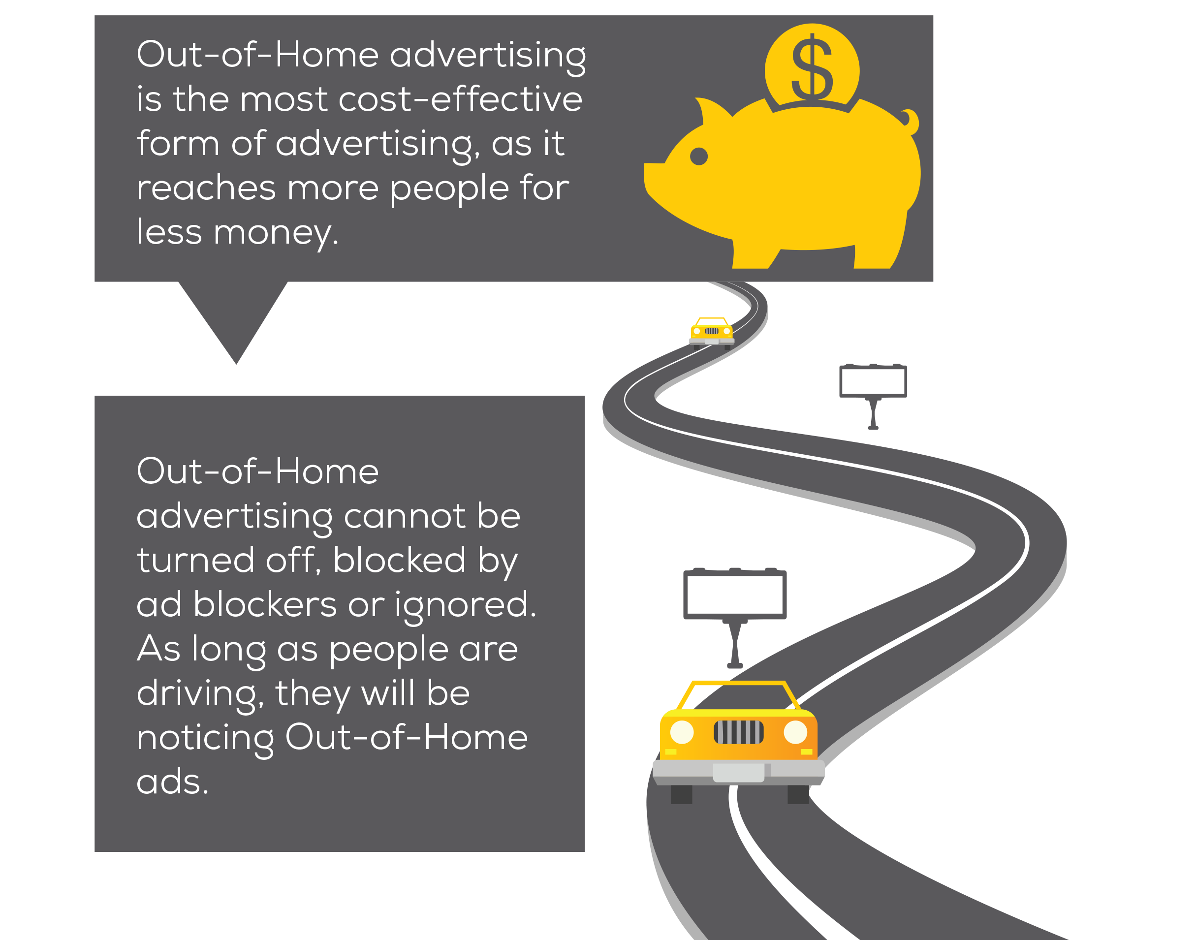 road-to-savings facts & figures